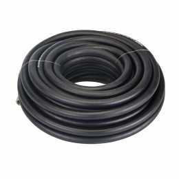 Outillage pneumatique - Tuyau à air comprimé 15m
