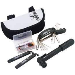 Outillage vélo - Kit de réparation